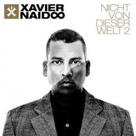Xavier Naidoo – Nicht von dieser Welt 2   Mehr Infos zum Album hier: http://hiphop-releases.de/deutschrap/xavier-naidoo-nicht-von-dieser-welt-2