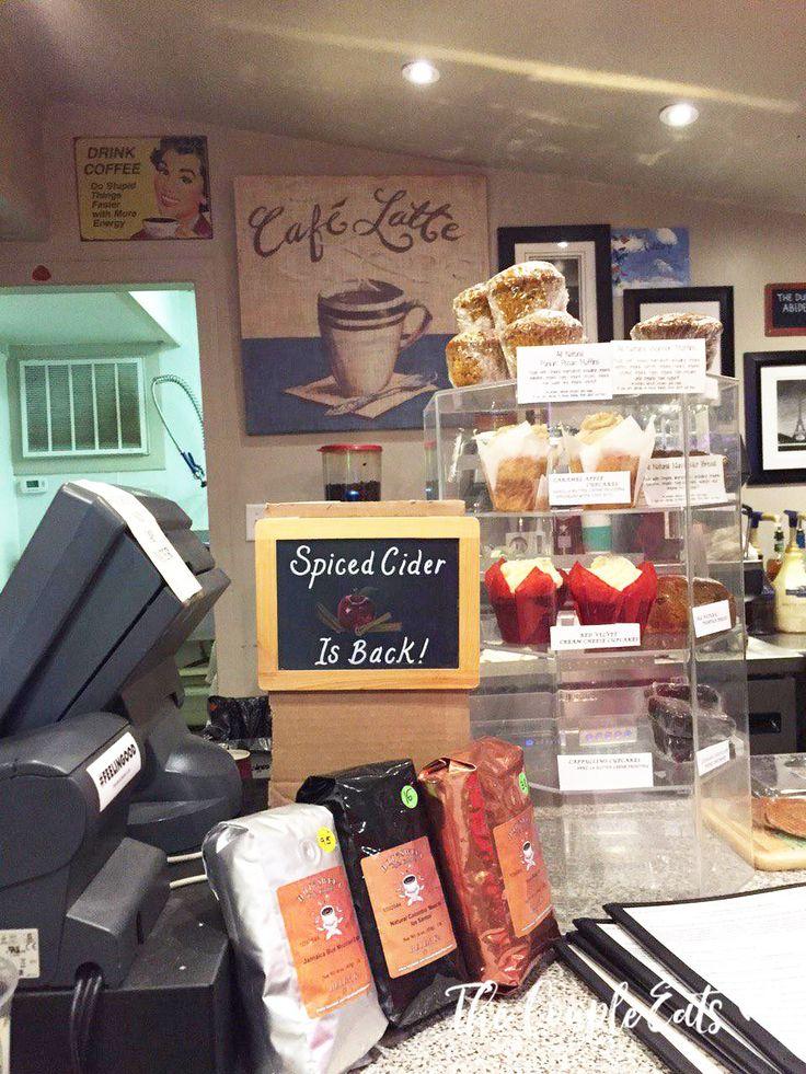 couple - food review - lifestyle - resolutions - restaurant review - atlanta - georgia - blacksburg - virginia - travel - itinerary