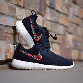 discount nike shoe