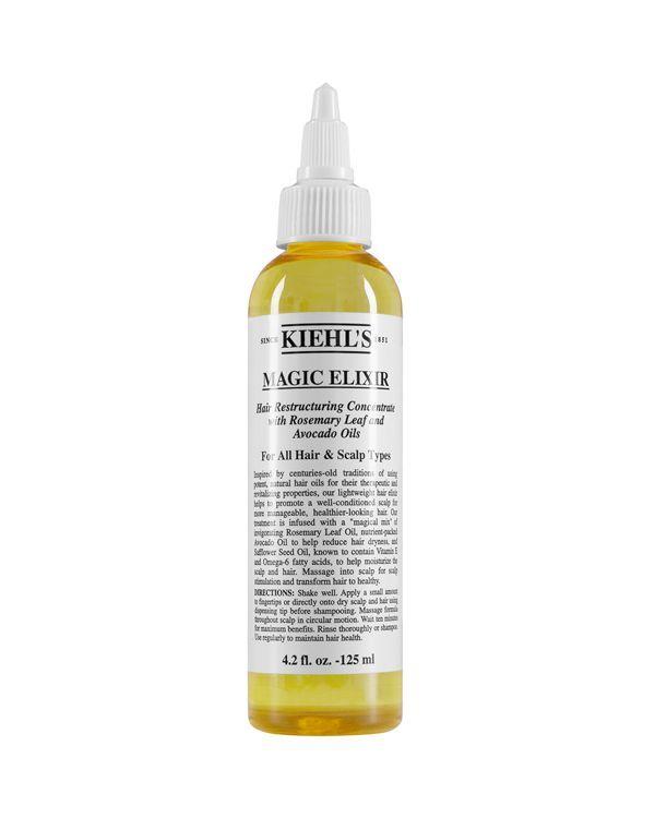 Kiehl's Since 1851 Magic Elixir - Beauty - Bloomingdale's
