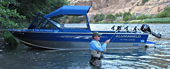 17 best images about big boats on pinterest sport for Fishing jet boat