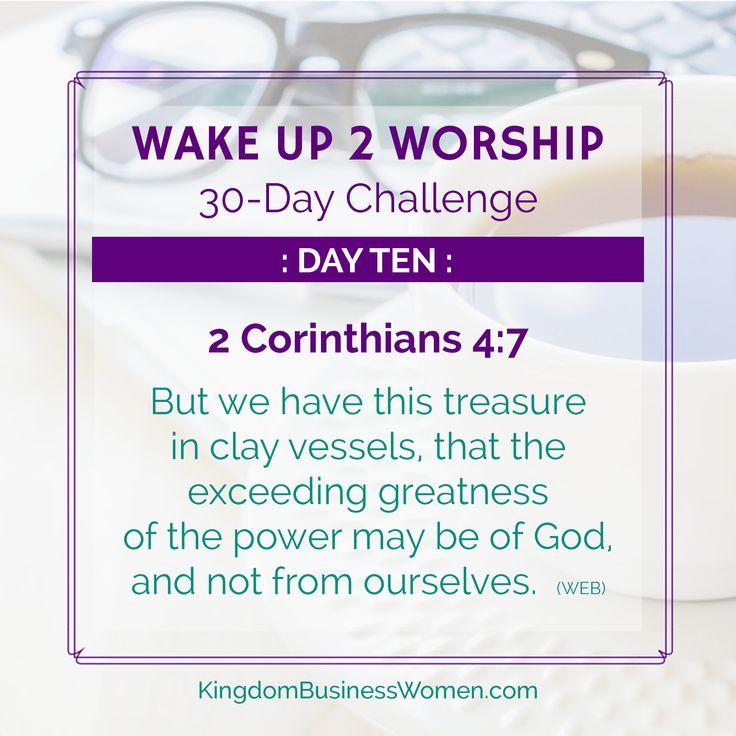 Lyric lyric wake hillsong : 10 best Daily Intentional Worship images on Pinterest   Worship ...