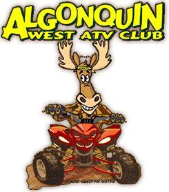 Algonquin West ATV Club