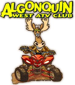 Algonquin West ATV Club