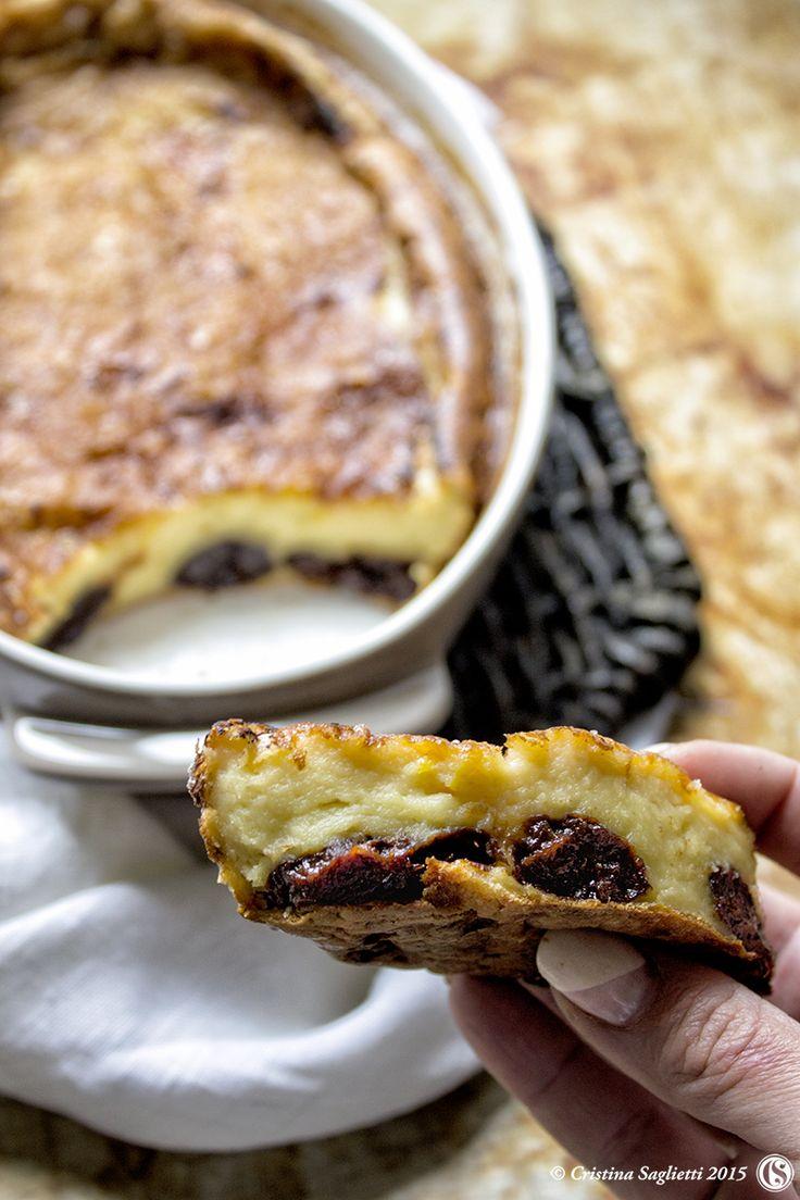 far-breton-flan-di-latte-dessert-dolci-francesi-prugne-contemporaneo-food