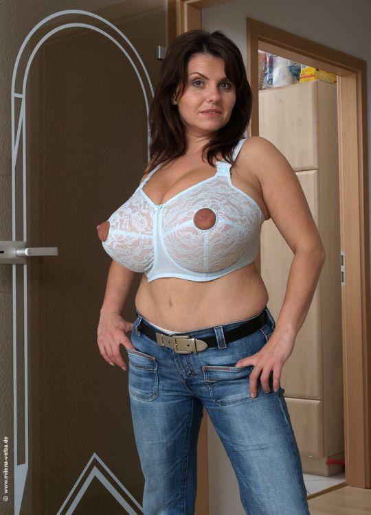 escort stora bröst latex klänning