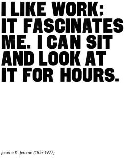 i know i do.