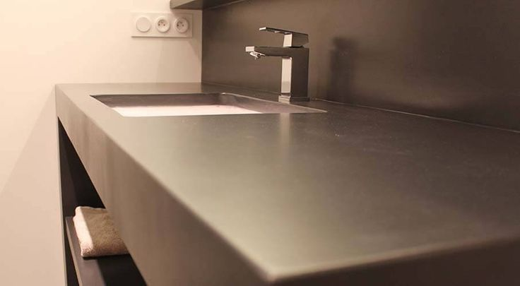17 meilleures id es propos de cire noire sur pinterest - Cire pour meuble peint ...
