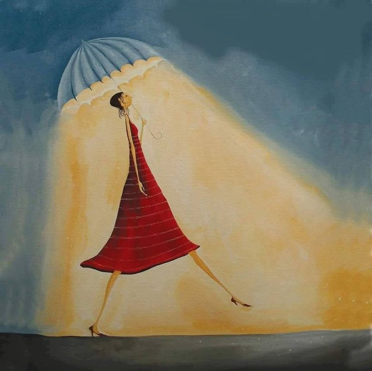 """""""Quand le ciel de ma vie devient sombre.. Quand les vents de l'adversité soufflent tellement fort que j'ai de la difficulté à garder mon équilibre… Je me rappelle qu'il y a en moi cet espace rempli de force, de résilience, de confiance, de courage,..."""