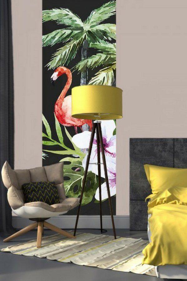 Soldes Deco Ete 2020 38 Boutiques Pour Trouver Des Bons Plans Deco Papier Peint Lampe Salon