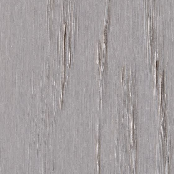 EMOTIONS & COLOURS - collection by Mardegan Legno : : KANDINSKY finishing : : #design #pavimenti #legno #wood #interiors #parquet #flooring #wood #floor