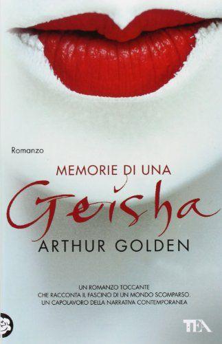 Memorie di una geisha di Arthur Golden http://www.amazon.it/dp/8850233981/ref=cm_sw_r_pi_dp_tXcqub1G5AMJK