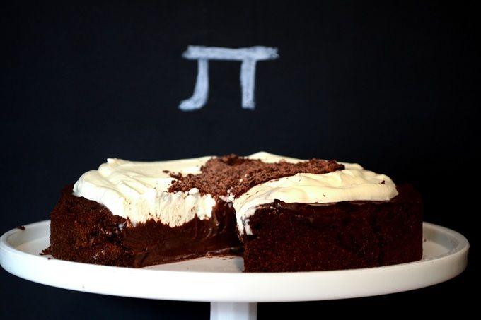 chocolate pie1