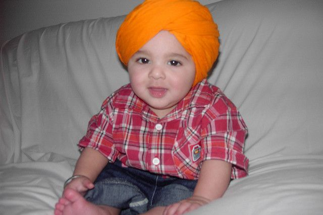 Sikh Baby Boy Names List -  Sikh  Unique and meaningful Names List