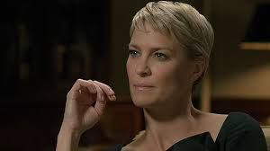 robin wright house of cards - Google Search