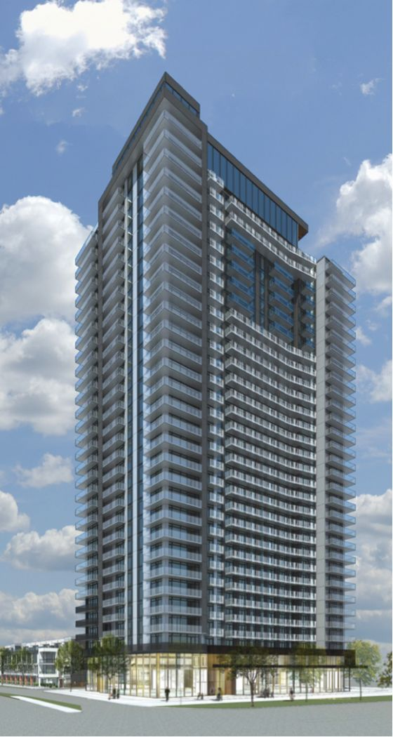 http://www.themetcondos.com/ The Met Condos, coming soon to Vaughan. Launching in June. Register here today for more information.  http://www.themetcondos.com/  or  http://www.gta-homes.com/the-met-condos
