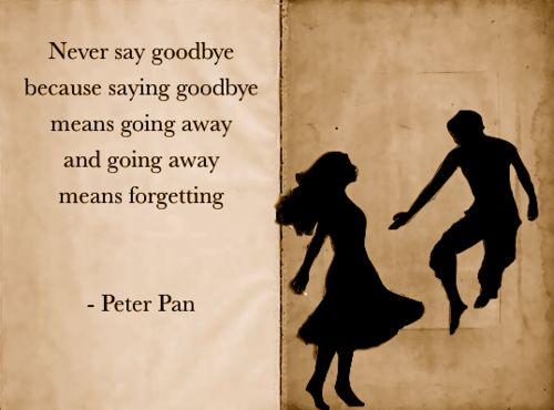 peter panWords Of Wisdom, Disney Quotes, Remember This, Peter O'Tool, Peterpan, Peter Pan Quotes, Favorite Quotes, Senior Quotes, Disney Movie