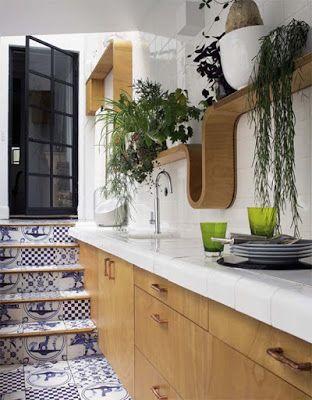 187 best Deco inspi Gabrielle images on Pinterest Apartments, Arch