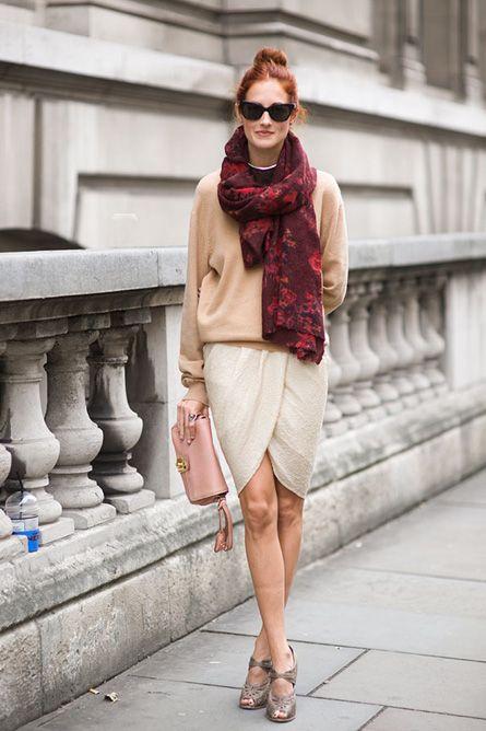 Δύο όμορφα πράγματα | Η Shopper Παράθυρο