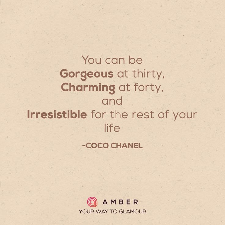Be gorgeous, charming and irresistible with Amber. Register for your beta- invite today at http://getamber.com