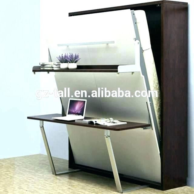 Murphy Bed Desk Combo Wall Bed With Desk Bed Desk Wall Bed Desk Combo Uk Murphy Bed Plans Murphy Bed Diy Murphy Bed Desk