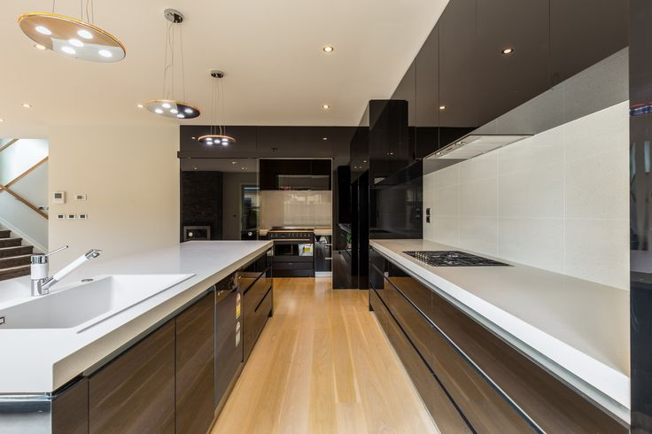kitchen design by KMD Kitchens Auckland