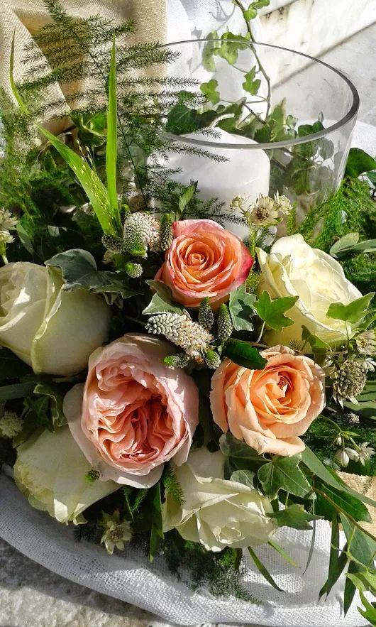 flowers papadakis  weddings-events-decorations send flowers to Greece-Athens  info@flowers4u,gr tel 00302109426971