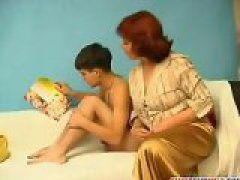 Mom Seduces Boys . mom which like to seducing young boys. ultra horny mums here