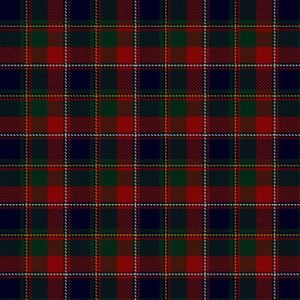 I have a Historypin project called a Flash of Tartan, situating the Scottish diaspora on a world map, with images of Scots, being well, Scots.