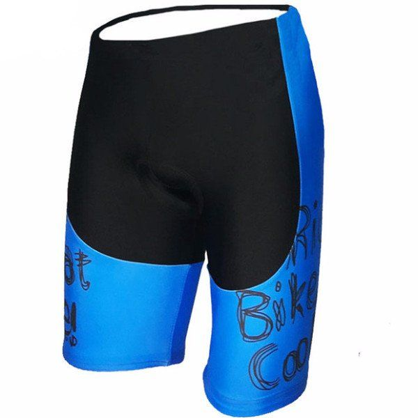 Cookie Monster Sesame Street Cycling Shorts – Online Cycling Gear