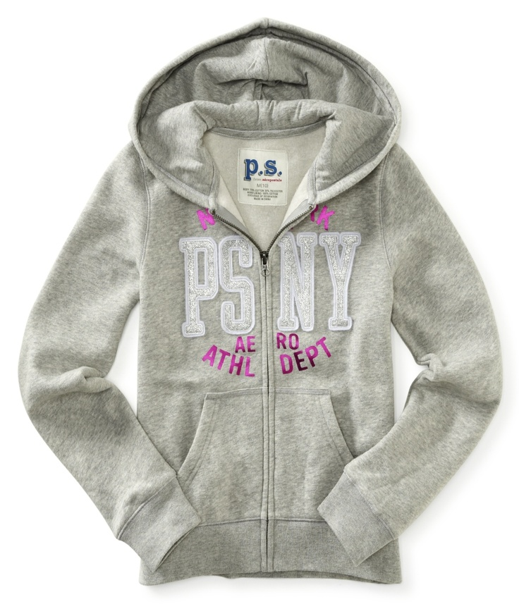17 best images about p s aeropostale on