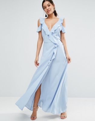 Discover the latest dresses with ASOS. From party, midi and maxi dresses to  day and going out dresses and more. Shop from thousands of dresses with  ASOS.