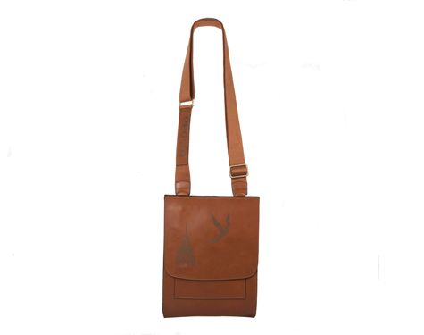 #tosbaadukkan #canta #bag #alisveris #shoppingbag #tosbaacanta #tosbaadericanta #dericanta #uchezarfen #hezarfen #tasarimcanta #tasarimdericanta