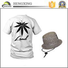 Custom Cotton Tshirt, Breathable White Tshirt Printing, Blank 100% Cotton Tshirt Men  best seller follow this link http://shopingayo.space