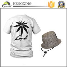 Custom Cotton Tshirt, Breathable White Tshirt Printing, Blank 100% Cotton Tshirt Men  best seller follow this link http://shopingayo.space