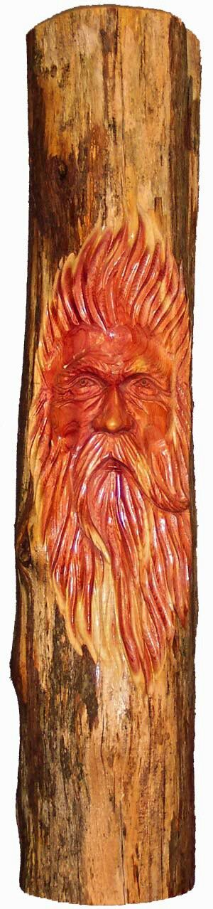 Best images about carving on pinterest cigar store