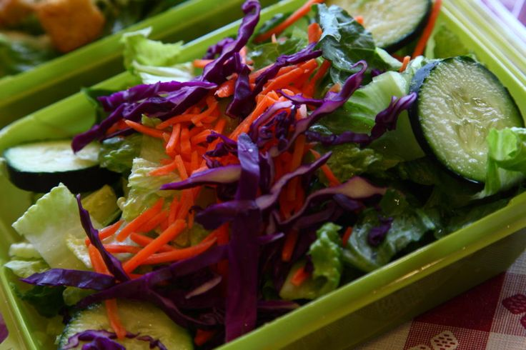 Garden Salad	Romaine lettuce, red cabbage, tomato, carrot, cucumber, and croutons. Served with choice of dressing on the side.	#pizza near me, #pizza delivery near me, #pizza delivery lake forest, #pizza delivery in lake forest, #pizza delivery in lake forest california, #pizza delivery in lake forest ca, #24 hour pizza delivery lake forest, #pizza delivery, #pizza places near me, #pizza restaurants near me, #pizza near me now, #pizza restaurants, #order pizza online, #delivery pizza near…