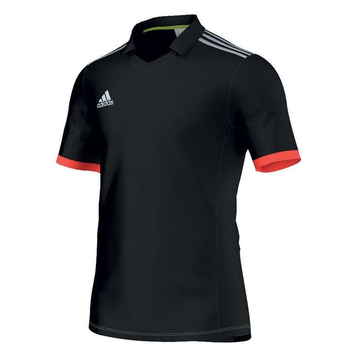 Ανδρική φανέλα Adidas VOLZO15- S08959
