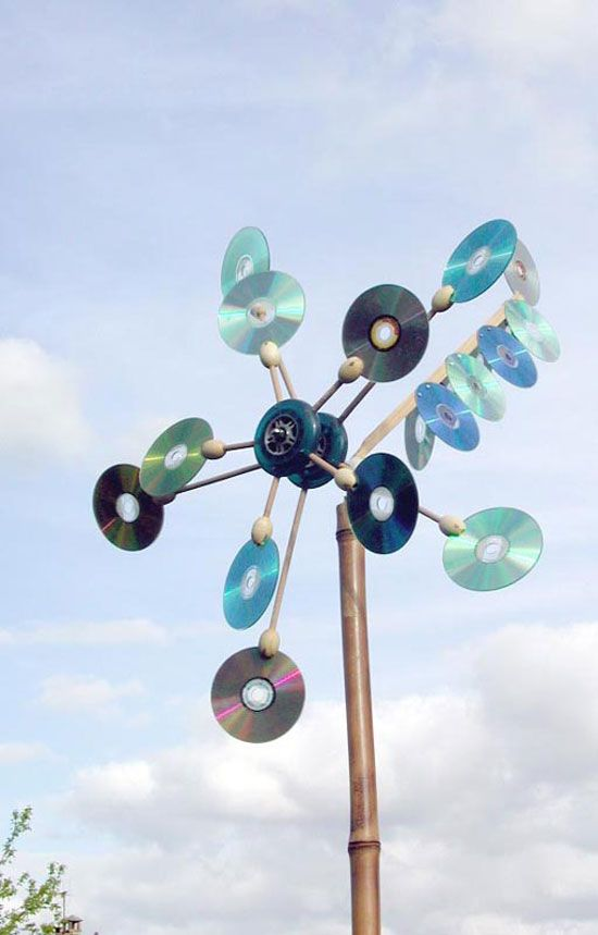 1000  images about whirligigs on pinterest