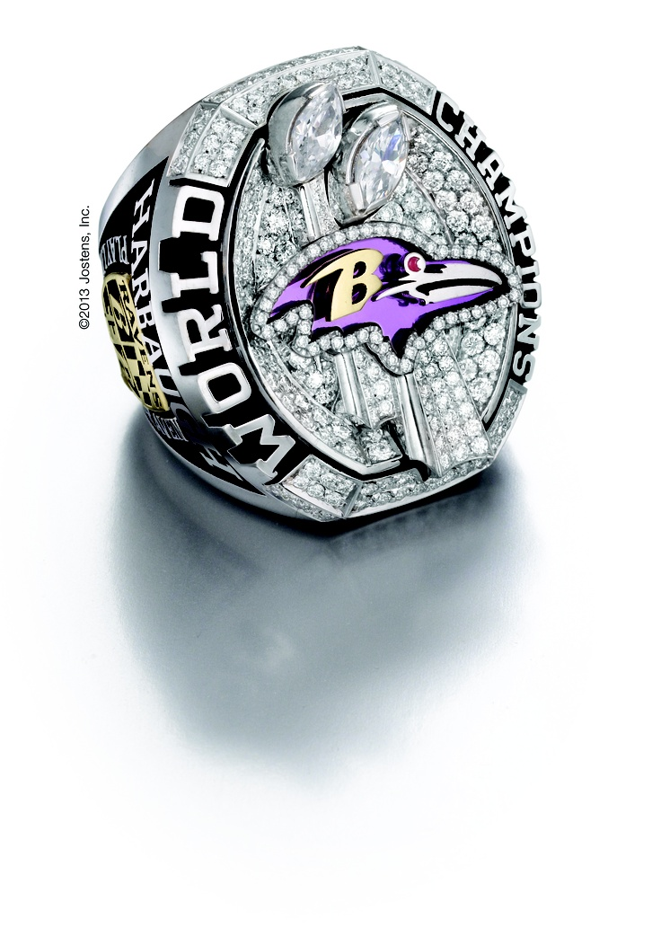 25 Best Nba Championship Rings Images On Pinterest