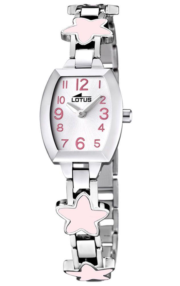 Reloj Lotus cadete 15833/2