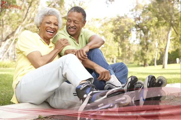 How much is hip replacement in Mexico? http://bit.ly/29bcVKQ?/ #HipReplacement #Cost in #Mexico