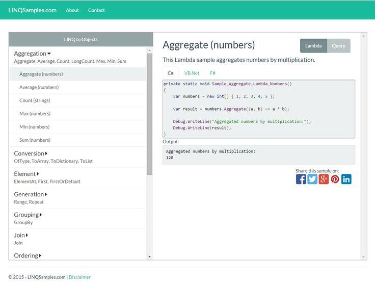87 best Programming images on Pinterest Computer programming - vb sql programmer sample resume
