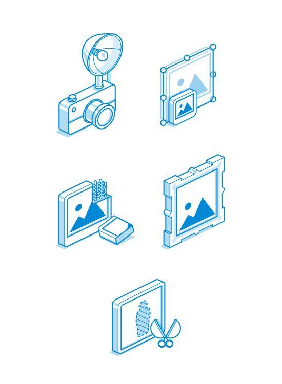Web-future-icons