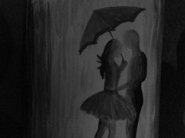 """""""Egy szerelem hány mondat?""""  Egyszer eltűnnék egy életre, aztán visszajönnék, ha vége."""