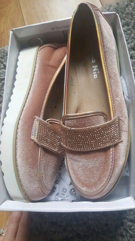 639df7f01 Size 5 shoes in 2019 | Kawaii Fashion Inspo | Shoes, Fashion, Kawaii ...