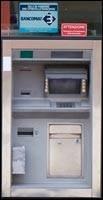 italian bancomat