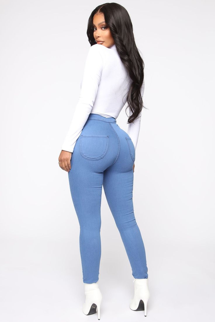 Pin on Enge jeans