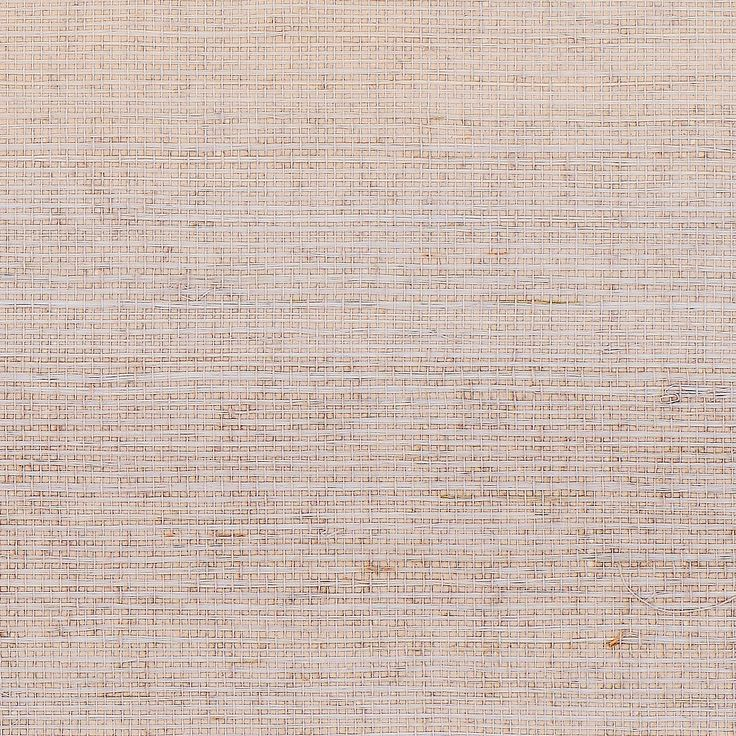 Pastel Hemp 5231 from Phillip Jeffries, the world's leader in natural, textured and specialty wallcoverings