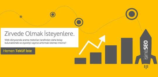 http://firmahaberler.tumblr.com/post/148537978471/kurumsal-seo-hizmetleri-en-iyi-seo-firmas%C4%B1 #seonedir #seo #nedir #backlink #kaliteli #organik #seodanışmanı #seouzmanı #uzman #danışman #google #yahoo #bing #yandex